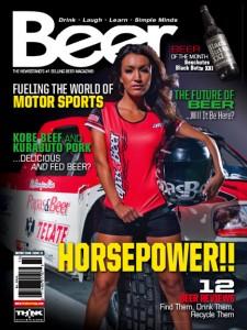 beermagazine12a