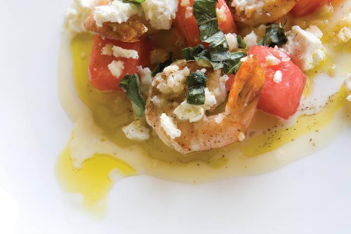 SaladCloseUp2