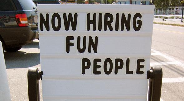 20091105-now-hiring