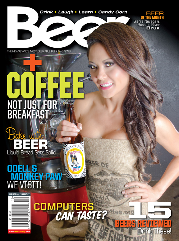 Cover_27.indd