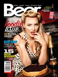 Beer31Cover