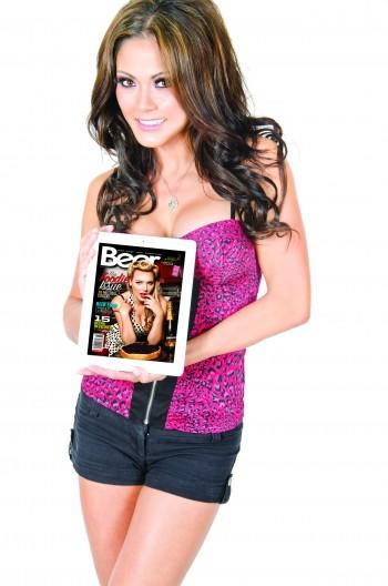Jennifer_iPad