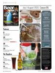 Beer35_Contents