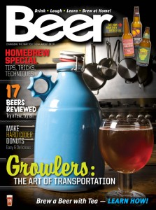 Beer35_Cover