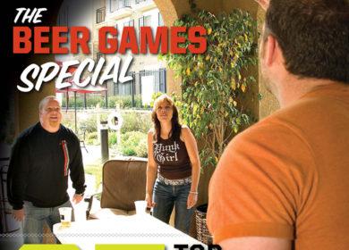 beer36_gamescover_final