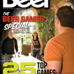Beer36_GamesCover_FINAL
