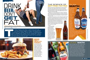 Want to see this article in full glory? Order a back issue!